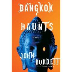 Bangkok_haunts