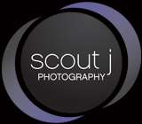 Scoutj_logo