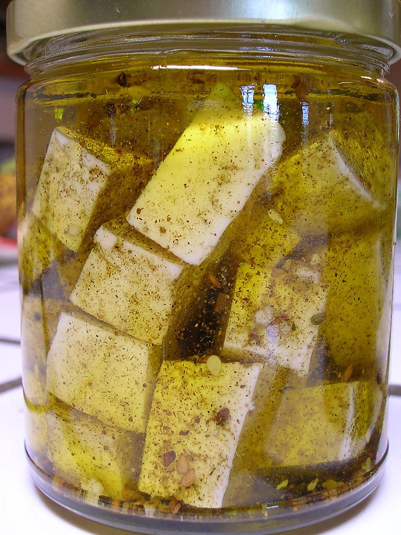 Lebanese_cheese_cubes150
