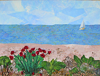 Beach_poppies72