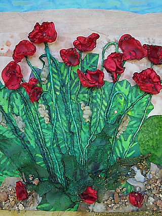 Beach_poppies_close72