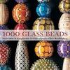 1000_glass_beads