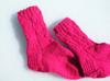 Annas_socks