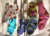 Dulaan_socks