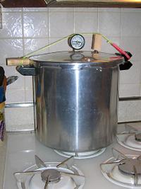 Rube_goldberg_cooker
