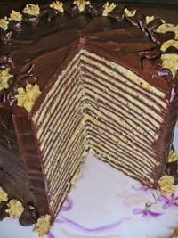 Cc_cake_cut2