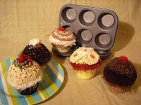Knittedcupcakegroup