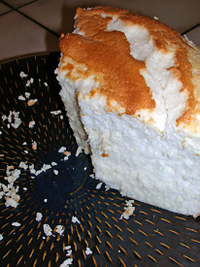 Angel_food_cake_crumbs72