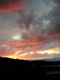 Sunset_first2_72