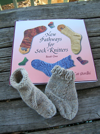 Socks_baby_new_pathways