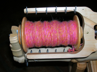 First_yarn_inthepink_72