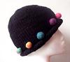 Ball_hat2