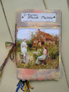 Belle_papier_cover