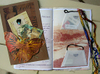 Belle_papier_inside