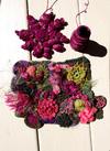 Big_pink_flower