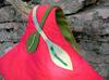 Blossom_back_detail72