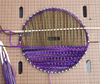 Board_weaving_circle