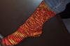 Byzantine_socks72