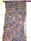 Cable_scarf_back