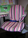 Chair_cover1_2