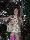 Charlotte_tree2