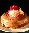Coco_the_wonder_cake