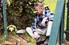Dad_in_garden72