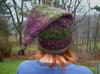 Gaugeless__hat1
