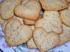 Hazlenut_shortbread_cookies