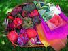 Jungle_love_basket