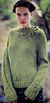 Leaf_sweater