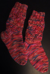 Madelines_socks72_1