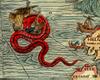 Map_serpent