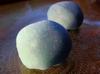 Mochi2_blue