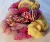 Swap_yarn_holly