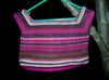 Sweater_bag_wip